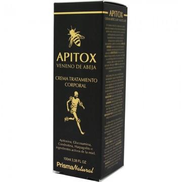 PRISMA APITOX CREMA 100ML...