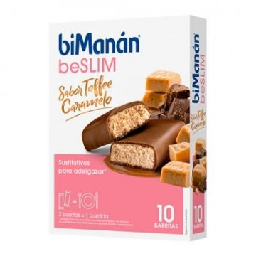 BIMANAN CHOCOLATE...