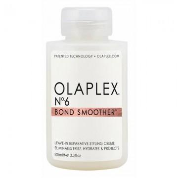 OLAPLEX BOND SMOOTHER Nº 6...