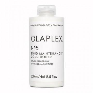 OLAPLEX BOND MAINTENANCE Nº...