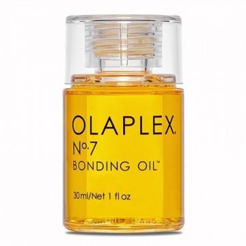 OLAPLEX BOND OIL Nº 7 30ML