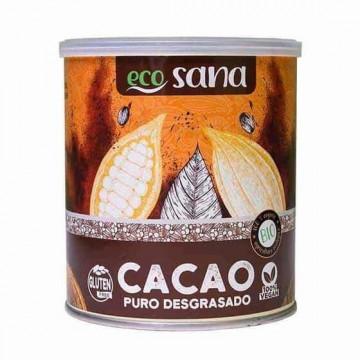 ECOSANA CACAO PURO...
