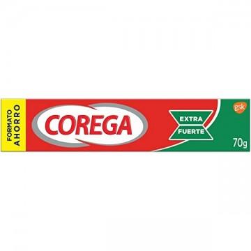 COREGA SUPER ULTRA...