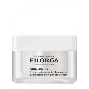 FILORGA SKIN-UNIFY CREMA 50 ML