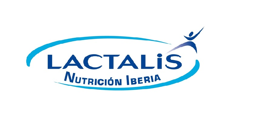 LACTALIS NUTRICION IBERIA
