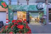 Farmacia y Parafarmacia Cárdenes Altavista